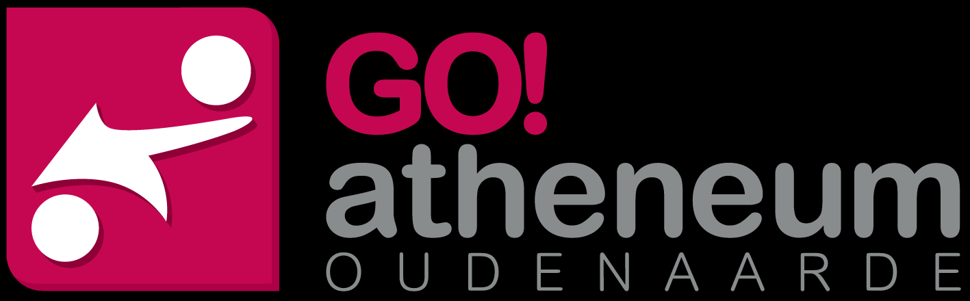 GO! atheneum Oudenaarde